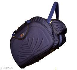 Stylish Inner Wheel Dufful Bag