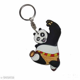 Kung fu Panda Key holder
