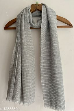 Gorgeous Attractive Women Scarves, Stoles & Gloves