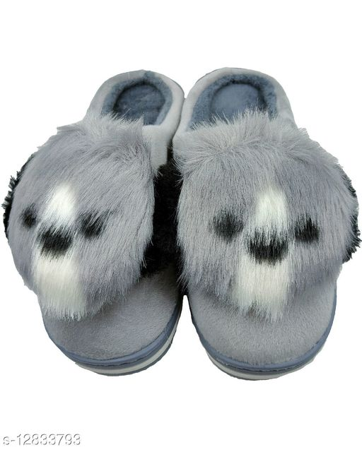 Flipflops & Slippers