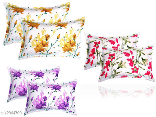 Stylish Pillows Cover