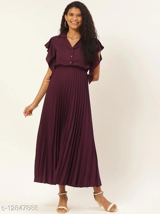 Beautiful Fancy Women Dresses