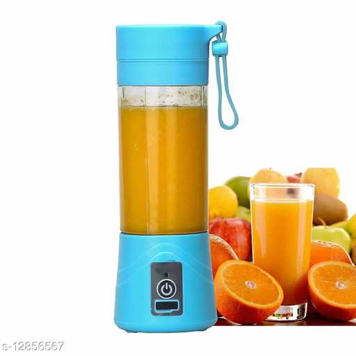 Juicer juicer  Country of Origin: India Sizes Available: Free Size *Proof of Safe Delivery! Click to know on Safety Standards of Delivery Partners- https://ltl.sh/y_nZrAV3   Catalog Name: trendy  Electric Juicers CatalogID_2497165 C104-SC1485 Code: 597-12856567-