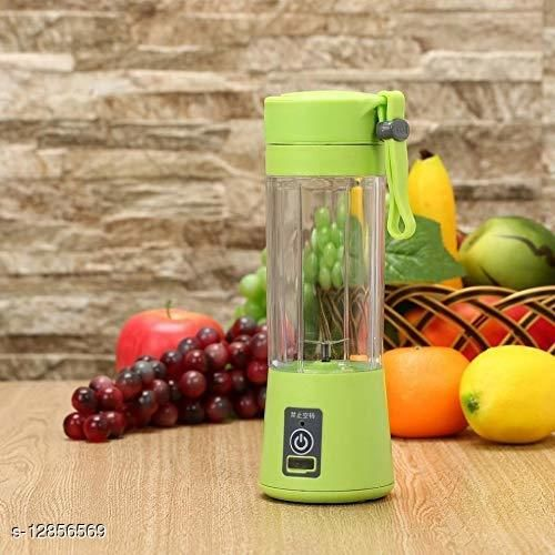 Juicer juicer  Country of Origin: India Sizes Available: Free Size *Proof of Safe Delivery! Click to know on Safety Standards of Delivery Partners- https://ltl.sh/y_nZrAV3   Catalog Name: trendy  Electric Juicers CatalogID_2497165 C104-SC1485 Code: 597-12856569-