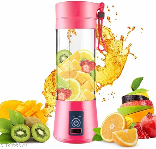 Juicer juicer  Country of Origin: India Sizes Available: Free Size *Proof of Safe Delivery! Click to know on Safety Standards of Delivery Partners- https://ltl.sh/y_nZrAV3   Catalog Name: trendy  Electric Juicers CatalogID_2497165 C104-SC1485 Code: 497-12856570-