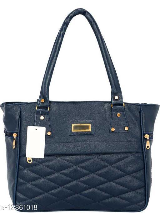 Trendy Attractive Women Messenger Bags
