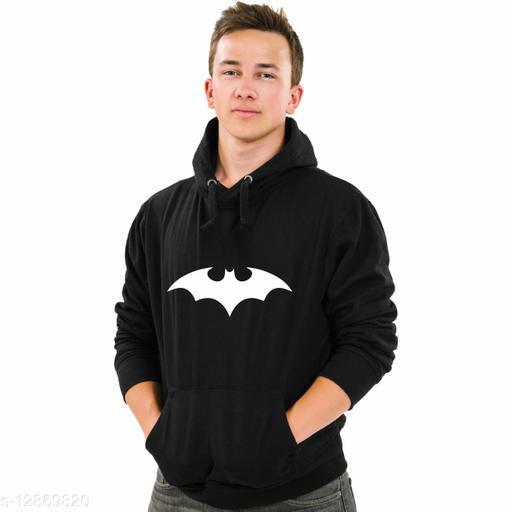 Trendy Latest Men Sweatshirts