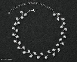 Twinkling Charming Women Necklaces & Chains