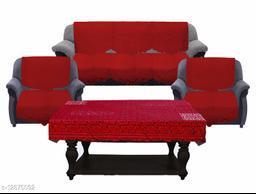Ravishing Attractive Sofa Covers