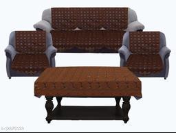 Ravishing Stylish Sofa Covers