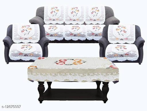 Graceful Fashionable Sofa Covers