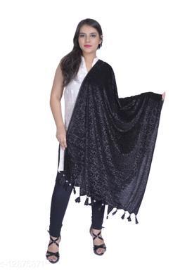 Versatile Trendy Women Shawls