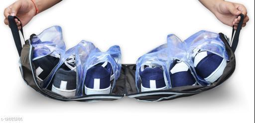 Fabulous Shoe Bags