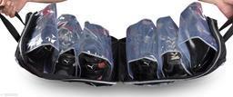 Stylo Shoe Bags