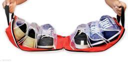 Designer Shoe Bags