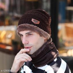 Casual Latest Men Caps & Hats
