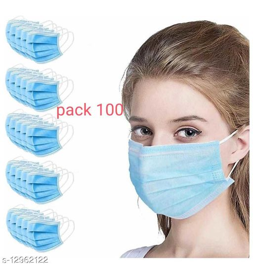 Others Fancy cool product Product Name: Fancy cool product Type: Sheet Masks Country of Origin: India Sizes Available: Free Size    Catalog Name:  Proffesional  Face Masks CatalogID_2521942 C82-SC1308 Code: 203-12962122-