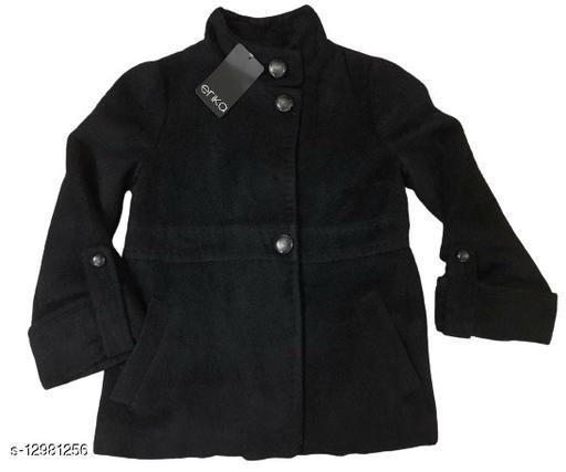 Urbane Modern Women Blazers & Coats