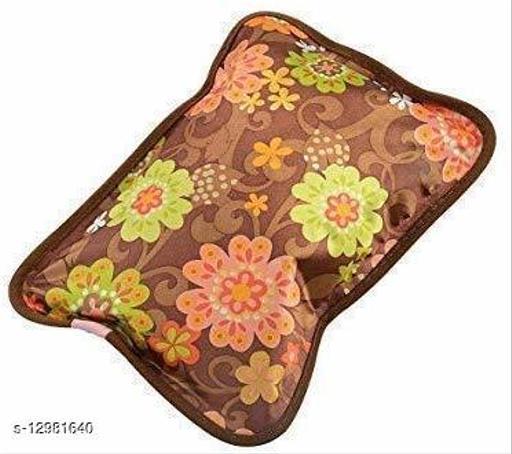 Fancy Women Messenger Bags