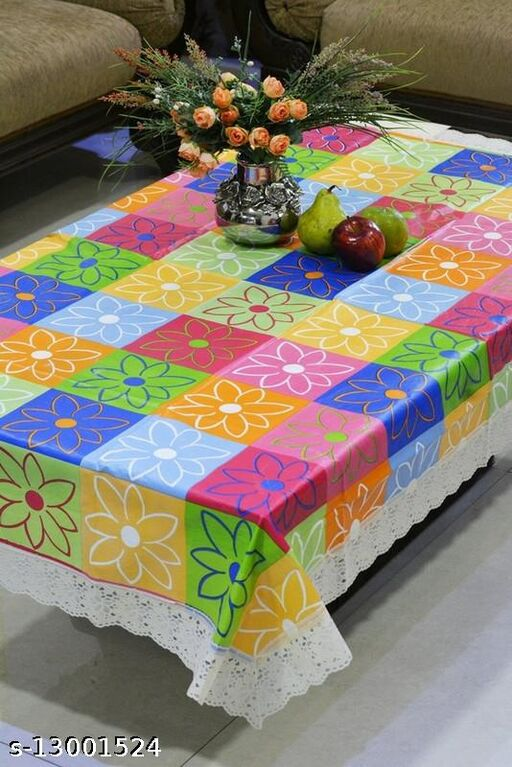 Latest Table Cover