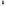 Women's Chiffon Midi Dress (Black Color Knee Length Dress with Full Balloon Sleeves)