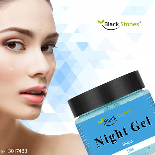 night gel102