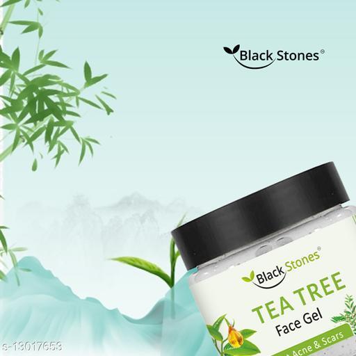 tea tree face gel102