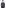 Ogarti designer Cotton Black Colour Men's sweater