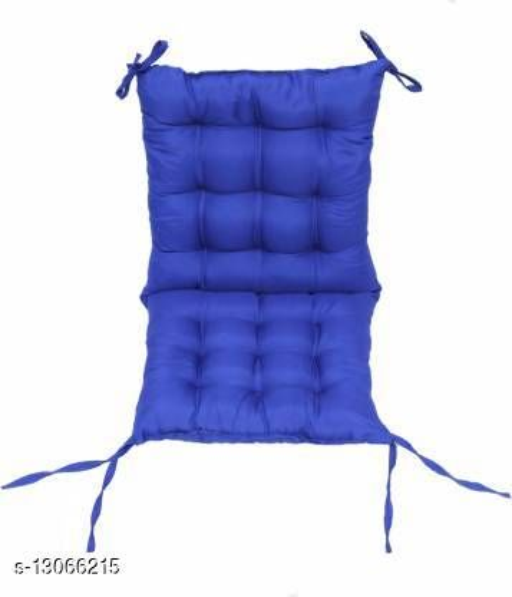 Classic Fashionable Cushion