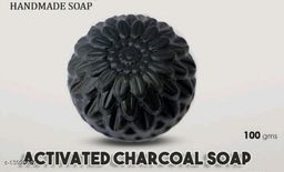 Latest Soap Dishes
