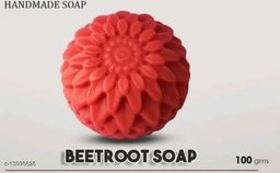 Classy Soap Dishes