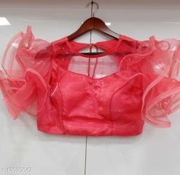 Charvi Fashionable Women Blouses