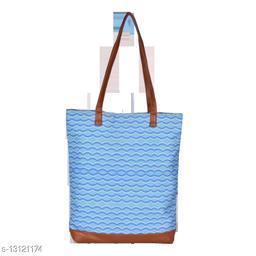 Elite Versatile Women Handbags