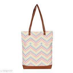 Trendy Alluring Women Handbags