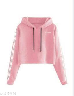 Stylish Women Sweatshirts