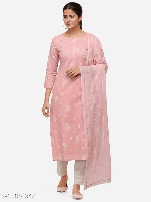 Ethnic Bottomwear - Salwars & Chudidars