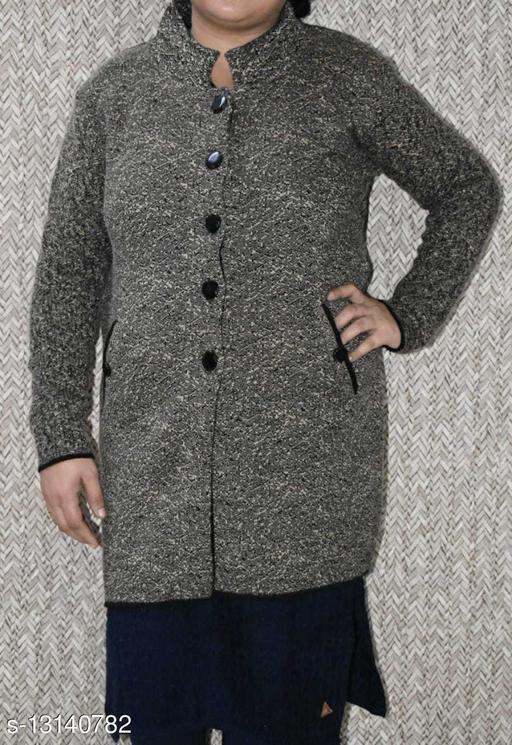 Stylish Womesn Sweater