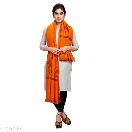 trendy wool soild kurta