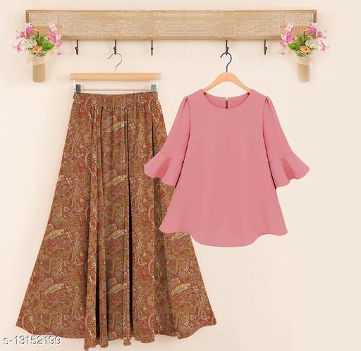 Kashvi Refined Women Ethnic Skirts