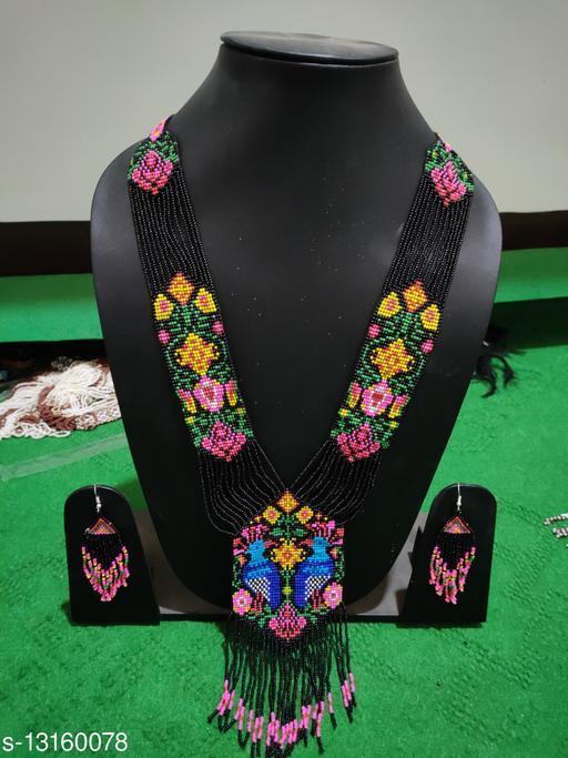 Elite Elegant Jewellery Sets