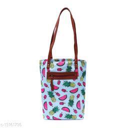 Trendy Classy Women Handbags