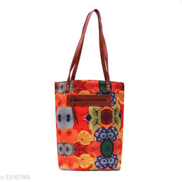 Classic Classy Women Handbags