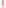 Women's Chanderi Silk Pink A-line Solid Solid Kurti