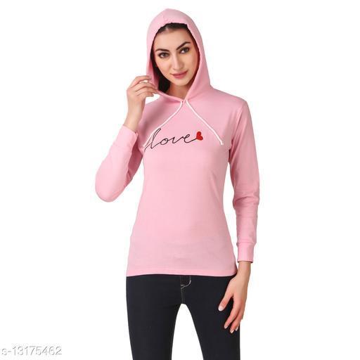 Stylish Sweatshirt