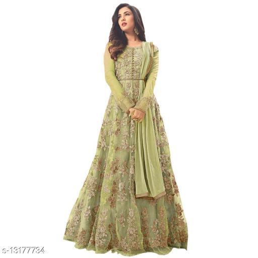 Fashionable Women Salwars