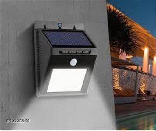 20 Led Solar Motion Sensor Light, Outdoor Weatherproof for Driveway Garden Path Yard