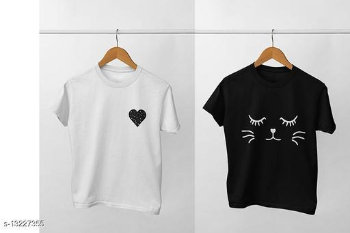 Urbane Designer Women Tshirts