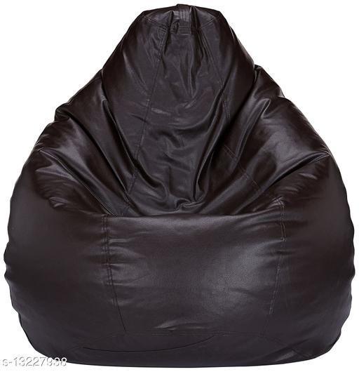 Styles Unique Bean Bags