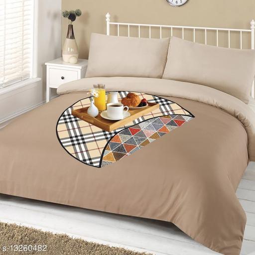 Wonderful Bedsheet