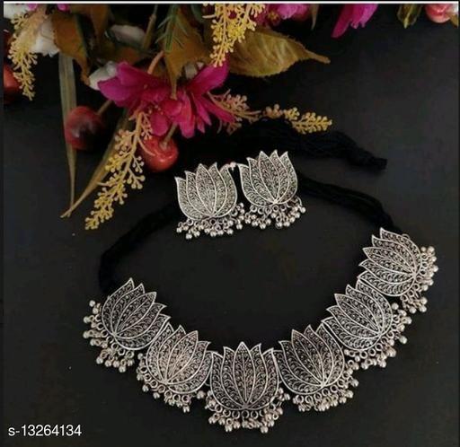 Princess charming Jewellery set for Beautiful Girls & Women